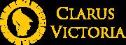 cropped-CV-logo-2222-logo.png
